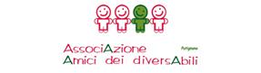 Associazione Amici dei diversabili