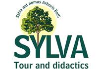 Associazione Culturale Sylva Tour and Didactics