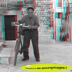 'Full Bike Day' - Updating