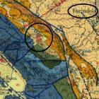 Orografia e aerofoto storiche - il caso di Rigopiano