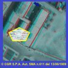 Aerofotogrammetria e interventi sui prospetti degli edifici