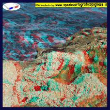 Polignano Mare